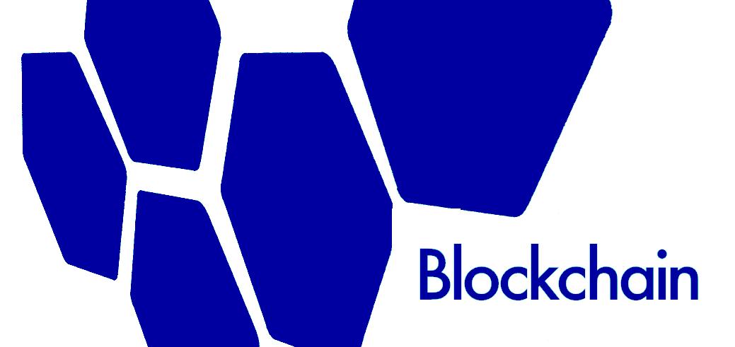Records on blockchain